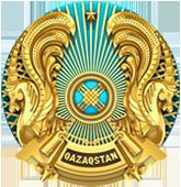 Спасовский сельский округ Есильского района